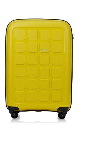 Tripp Holiday 6 Medium 4 Wheel Suitcase