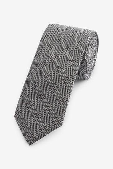 HUGO 6cm Tie