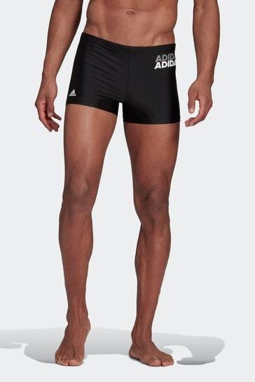 adidas Lineage Swim Briefs