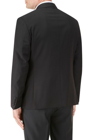 Skopes Double Breasted Jacket