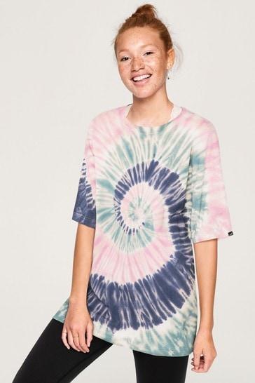 Victoria's Secret PINK One Size T Shirt