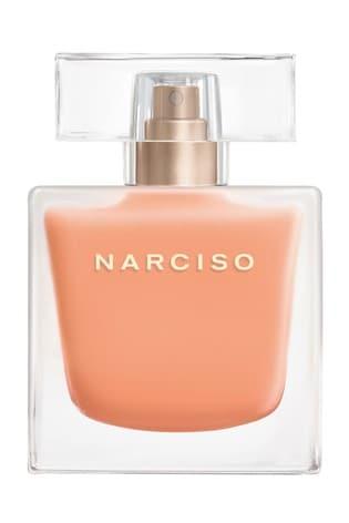 Narciso Rodriguez Narciso Neroli Ambree Eau De Toilette 50ml