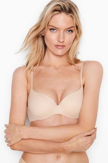 Victoria's Secret Lightly Lined Demi Bra
