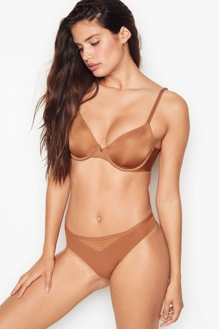 Victoria's Secret Thong Panty