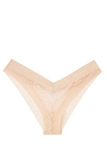 Victoria's Secret Brazilian Panty