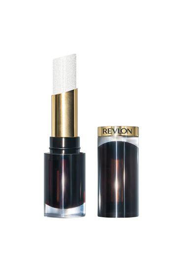 Revlon Revlon Super Lustrous Glass Shine