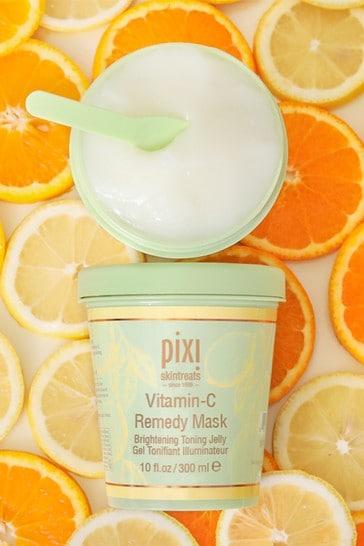 Pixi Vitamin C Remedy Mask
