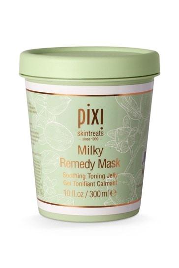 Pixi Milky Remedy Mask