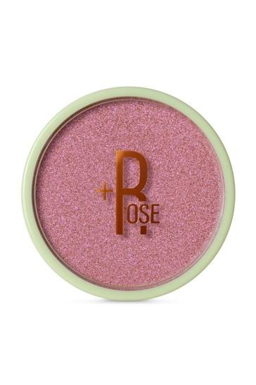 Pixi Rose Glow-y Powder