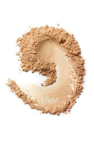Bobbi Brown Skin Weightless Powder Reform