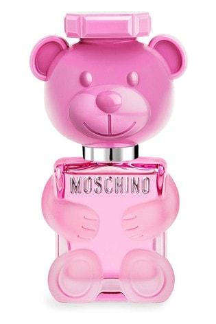 Moschino Toy2 Bubblegum EDT 30ml