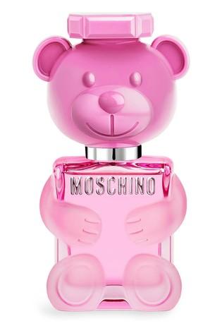 Moschino Toy2 Bubblegum EDT 50ml