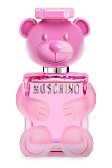 Moschino Toy2 Bubblegum EDT 100ml