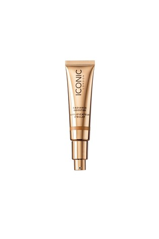 Iconic London Radiance Booster