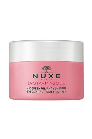 Nuxe Insta-Masque Exfoliating Mask 50ml