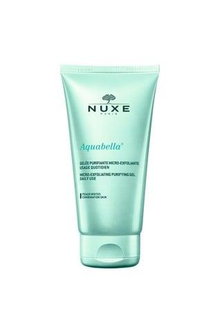 Nuxe Aquabella® Micro-Exfoliating Purifying Gel 150ml