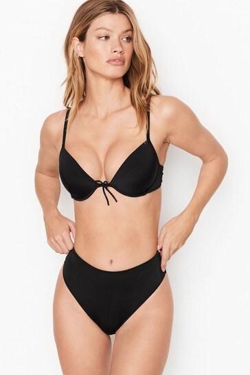 Victoria's Secret Laurito High Waist Cheeky Bikini Bottom