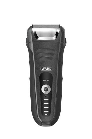 Wahl Shaver Lifeproof Plus Lithium