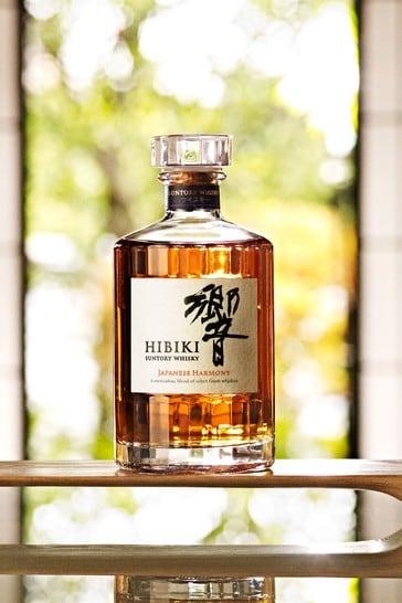 DrinksTime Hibiki Japanese Harmony Blended Malt Japanese Whisky
