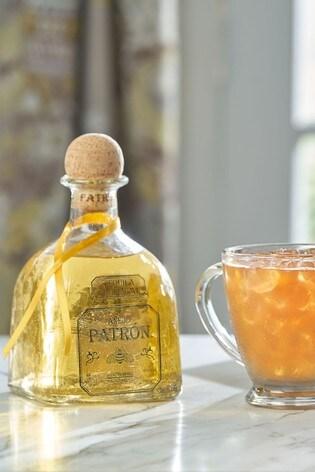 DrinksTime Patron Anejo Tequila