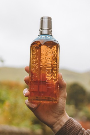 DrinksTime Tincup American Whiskey