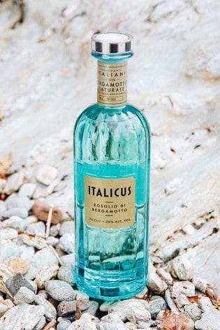 DrinksTime Italicus Rosolio di Bergamotto Liqueur