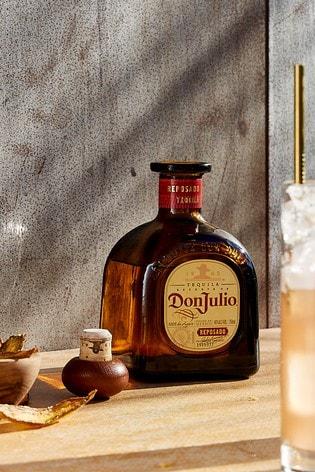 DrinksTime Don Julio Reposado Tequila