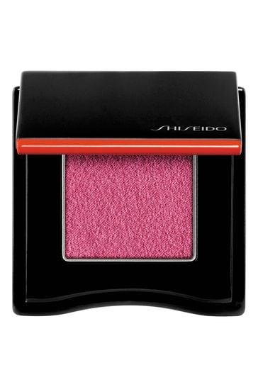 Shiseido POP PowderGel Eye Shadow