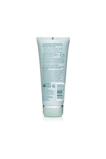 Liz Earle Cleanse & Polish Hot Cloth Cleanser 100ml