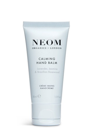 NEOM Calming Hand Balm 30ml