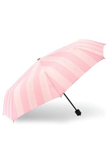 Victoria's Secret Signature Girl Umbrella