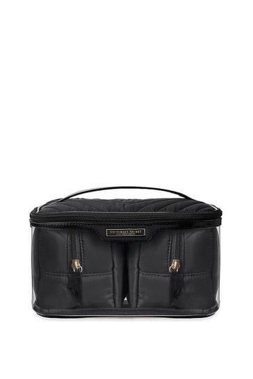 Victoria's Secret Getaway Glam Bag