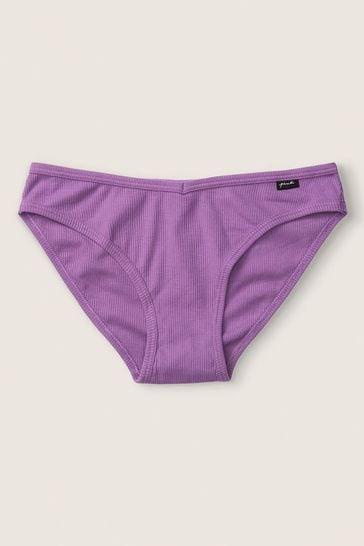 Victoria's Secret PINK Cotton Bikini