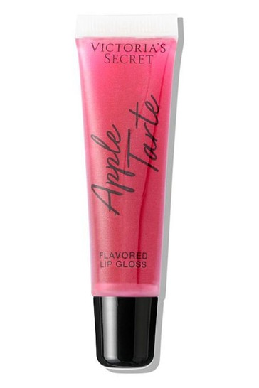 Victoria's Secret Limited Edition Sweetest Kiss Flavor Gloss