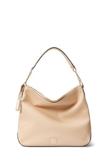 Victoria's Secret Victoria's Secret The Victoria Hobo Bag