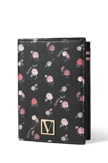 Victoria's Secret Passport Case