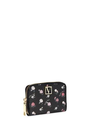 Victoria's Secret The Victoria Small Wallet