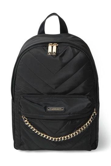 Victoria's Secret The VS Getaway Travel Backpack