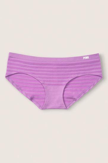 Victoria's Secret PINK Seamless Hipster