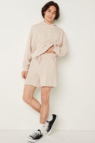 Victoria's Secret PINK Unisex Shorts