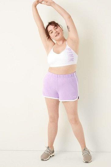 Victoria's Secret PINK Varsity Short