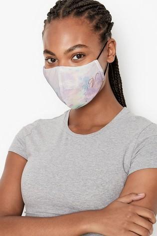 Victoria's Secret Reusable Face Mask