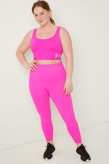 Victoria's Secret PINK Victoria's Secret PINK Seamless Pant