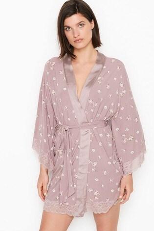 Victoria's Secret Heavenly by Victoria Modal Robe
