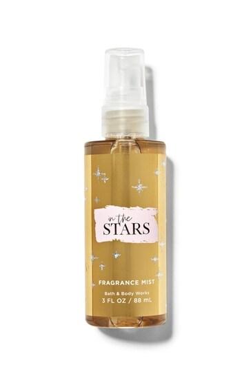 Bath & Body Works Travel Size Fine Fragrance Mist 88ml