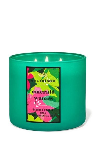 Bath & Body Works 3-Wick Candle