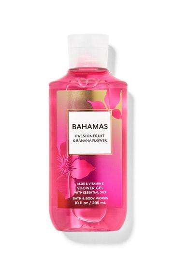 Bath & Body Works Shower Gel 295ml