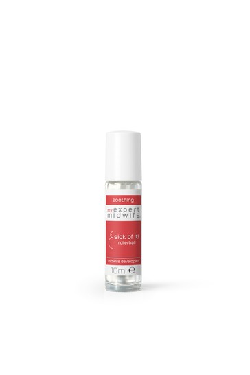 My Expert Midwife Sick of It! Rollerball 10ml