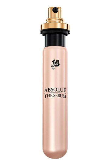 Lancôme Absolue The Serum - Intensive Concentrate Refill 30ml