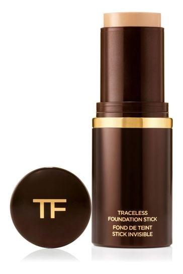 Tom Ford Traceless Foundation Stick 15g